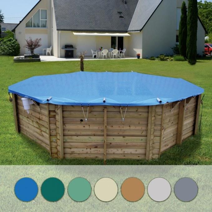 Accessori per piscine in legno archivi piscine in legno for Accessori per piscine