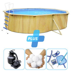 piscina-fuori-terra-steelwood-plus-490