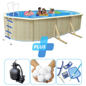 piscina-fuori-terra-steelwood-plus-610