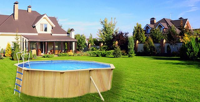 piscine-in-lamiera-acciaio-effetto-legno-steelwood