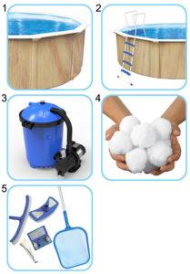 kit-standard-piscine-lamiera-acciaio-effetto-legno-steelwood-plus