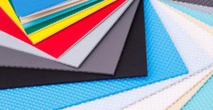 materiali coperture e rivestimenti